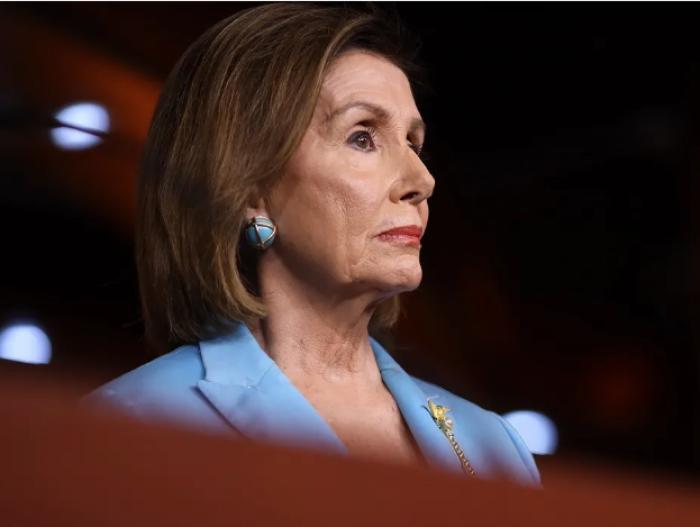 US House, impeachment