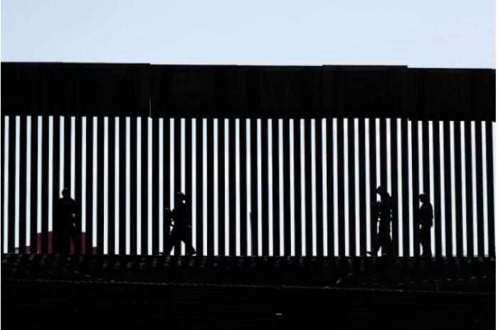 immigration, coronavirus, coronavirus restrictions, public health, executive order, economy and jobs, Donald Trump