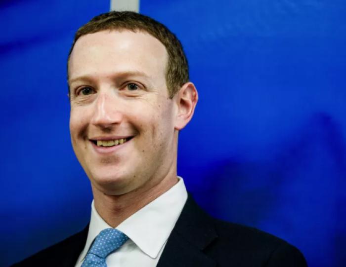politics, political ads, Facebook
