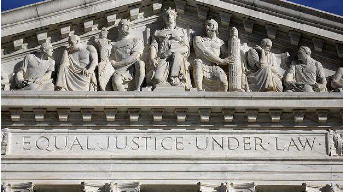 Supreme Court, parochial schools, scholarship programs, religious freedom, John Roberts, US Constitution