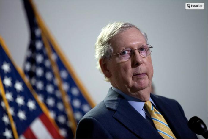 coronavirus, coronavirus stimulus, coronavirus relief bill, Heals Act, Senate GOP