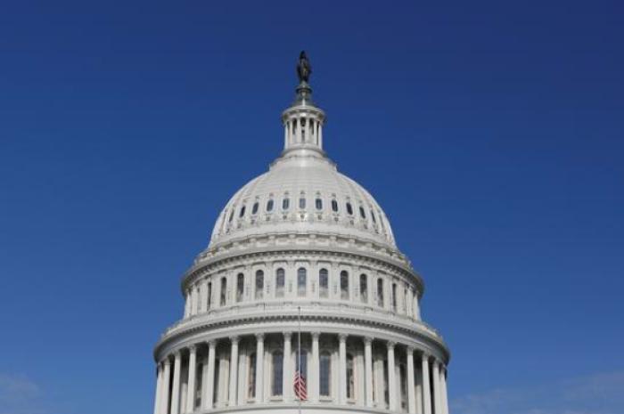 US House, coronavirus, coronavirus relief bill, Problem Solvers Caucus, bipartisanship, stimulus checks