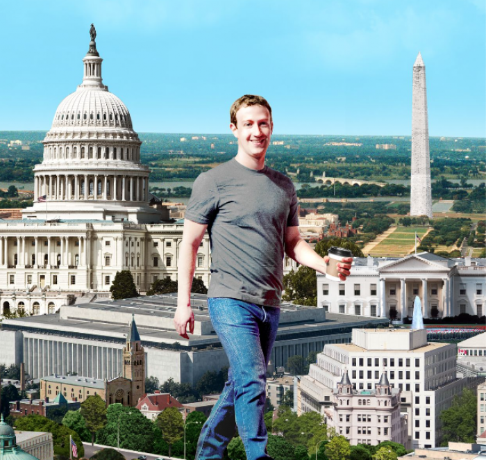 technology, Facebook, Mark Zuckerberg, politics