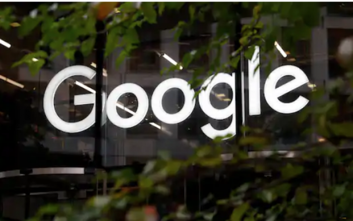 technology, Google, antitrust lawsuit, online competition, Justice Department