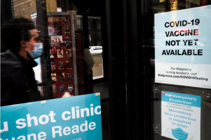 coronavirus, coronavirus vaccines, Pfizer, BioNTech, emergency approval