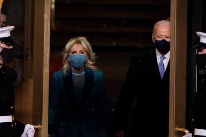 coronavirus, coronavirus relief plan, Joe Biden