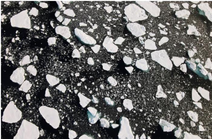 climate change, Paris Climate Accord