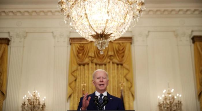 immigration, border crisis, refugee cap, Joe Biden, Democrats