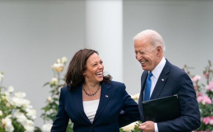 immigration, border crisis, Joe Biden