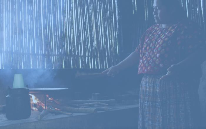Guatamala, border crisis, climate change