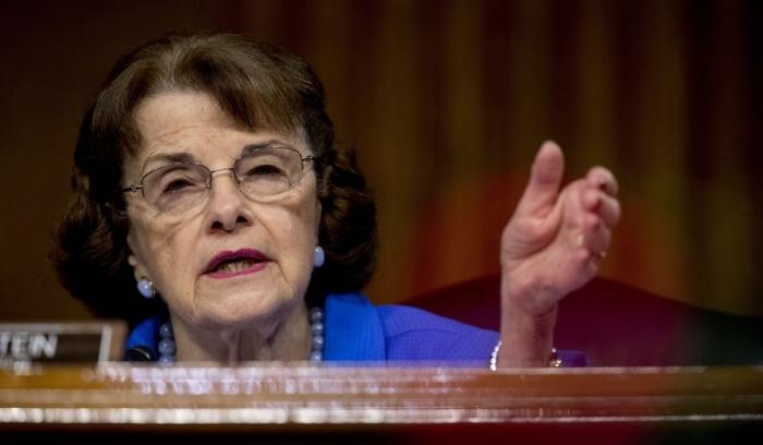 US Senate, coronavirus, face masks, federal aid, states