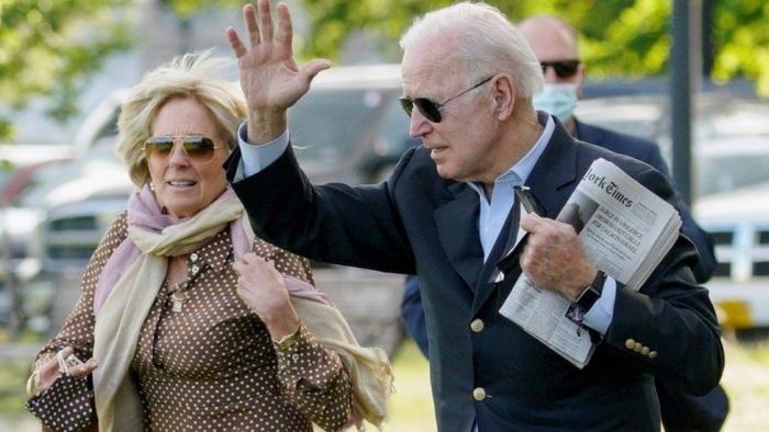 taxes, Biden tax returns, Joe Biden