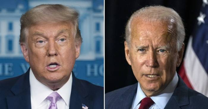 elections, Presidential elections, 2020 Election, 2020 Presidential Debates, Donald Trump, Joe Biden