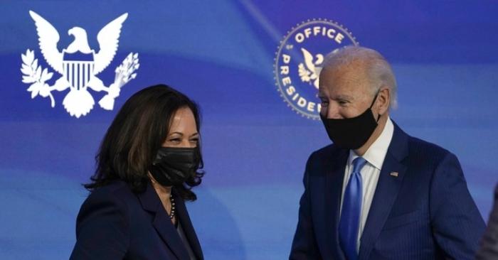 race and racism, Capitol chaos, Joe Biden, Kamala Harris