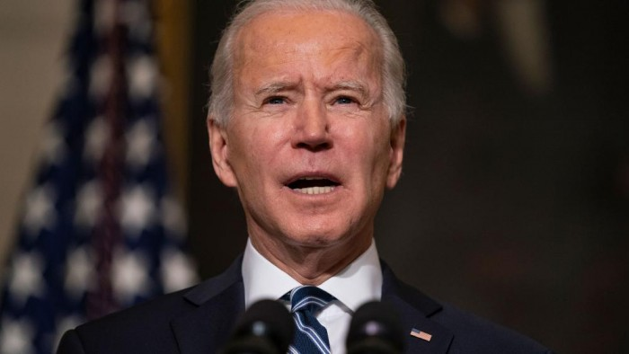 transportation, infrastructure bill, Joe Biden, GOP