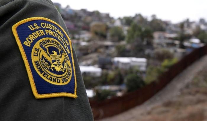 immigration, border crisis, Biden Administration