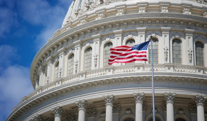 federal budget, US House, moderate Democrats, budget reconciliation, infrastructure bill