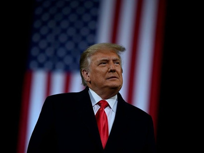 coronavirus, face masks, mask mandates, Donald Trump