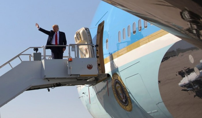 politics, White House, Donald Trump