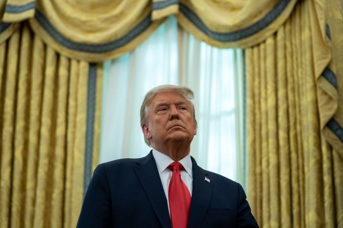 elections, 2024 Election, Donald Trump, GOP