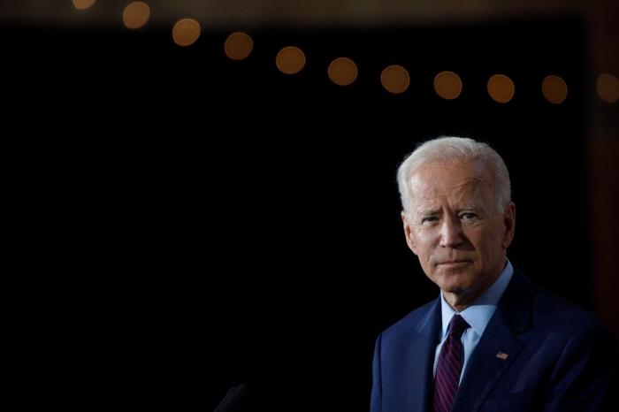 politics, Joe Biden, Presidential Transition
