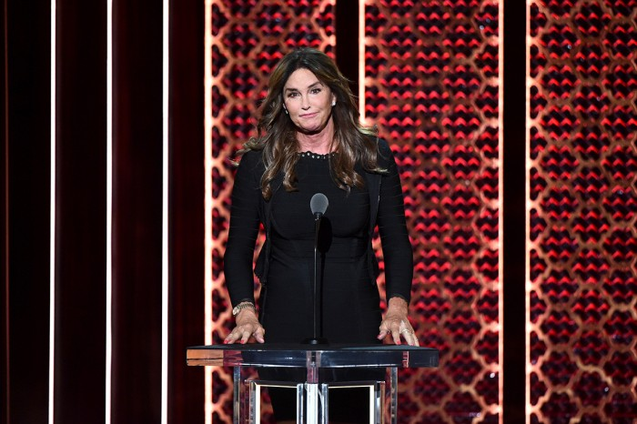 elections, California Gubnatorial race, Caitlyn Jenner
