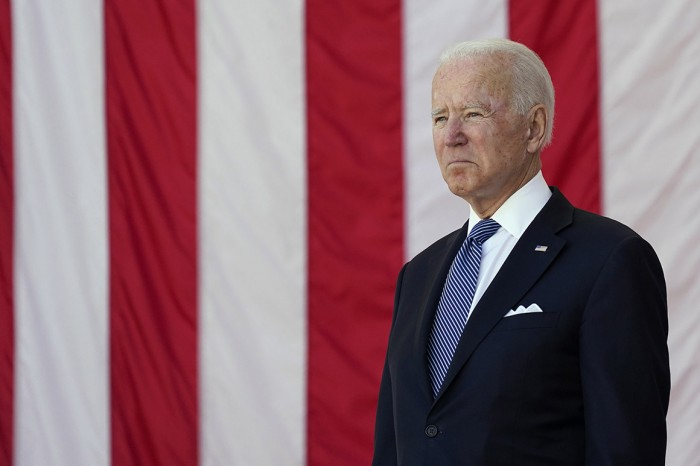 foreign policy, Joe Biden, Donald Trump