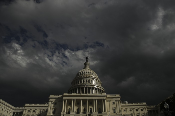 climate change, Joe Biden, US Congress