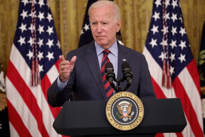housing and homelessness, eviction moratorium, Joe Biden, SCOTUS