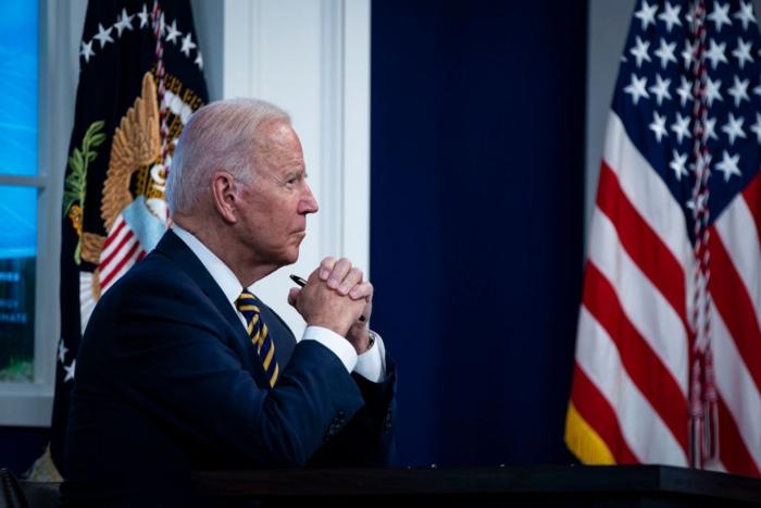 federal budget, debt ceiling, Joe Biden