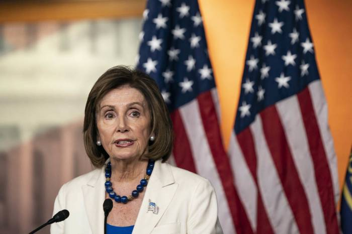 US House, impeachment, Articles of Impeachment, House Judiciary Committee