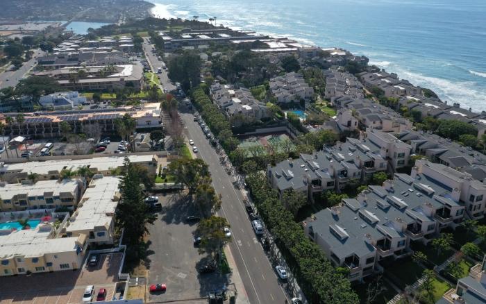 housing, California, coronavirus