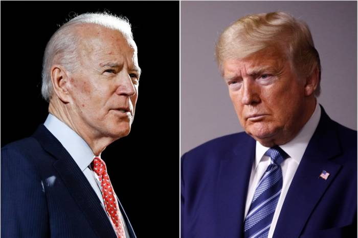 elections, Joe Biden, 2020 Election, campaign rhetoric, Donald Trump, 2020 Presidential Debates