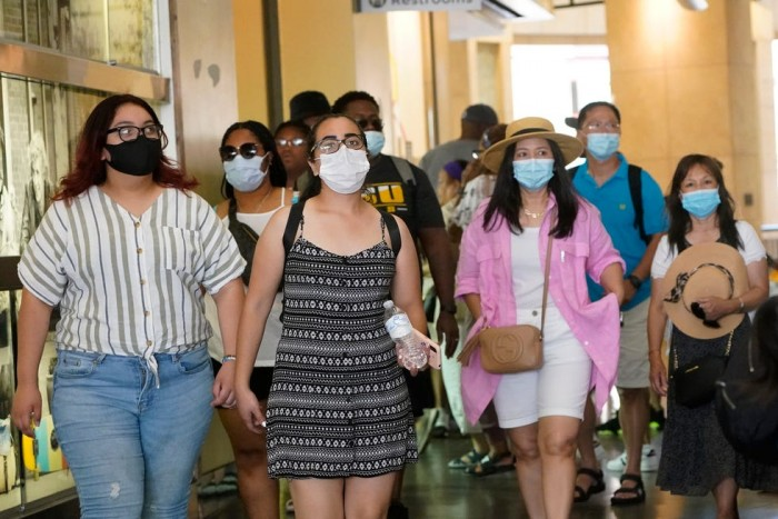 coronavirus, coronavirus cases