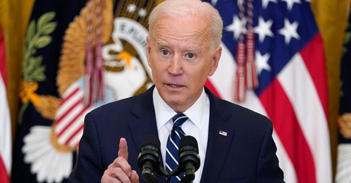 Gun Control, gun rights, Joe Biden