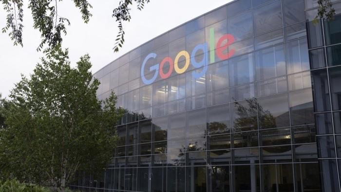 antitrust laws, big technology