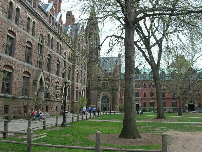 education, higher education, colleges and universities, Joe Biden, Title IX