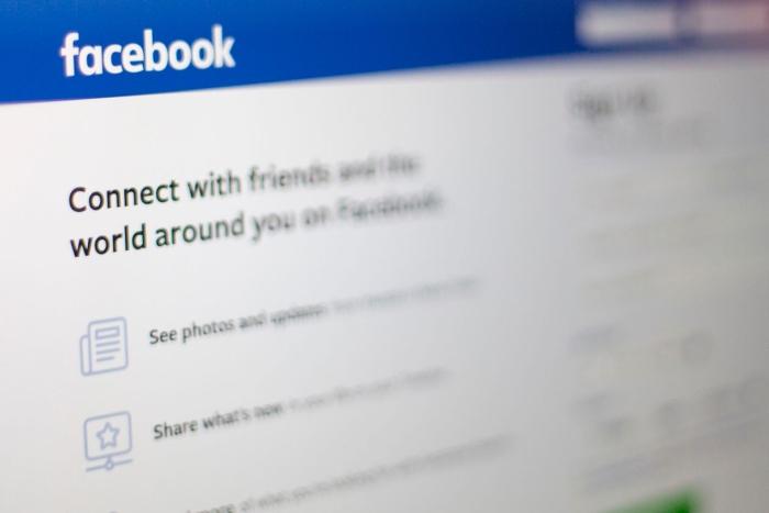 Media Bias, Media Watch, Facebook