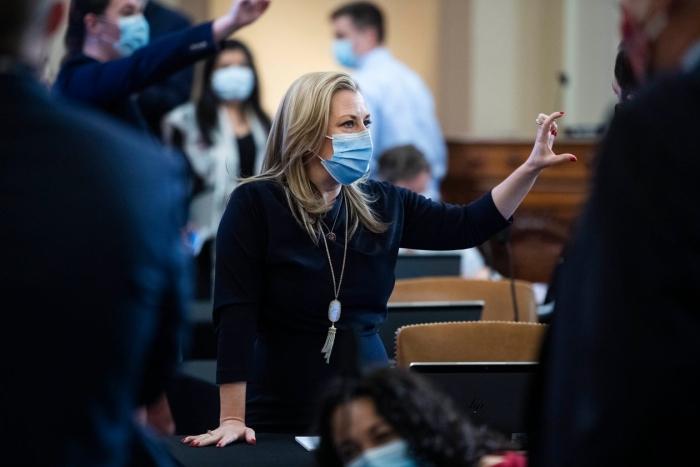 US House, coronavirus, coronavirus relief bill, House Democrats