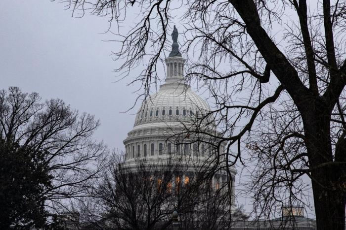 politics, minimum wage, Senate Democrats