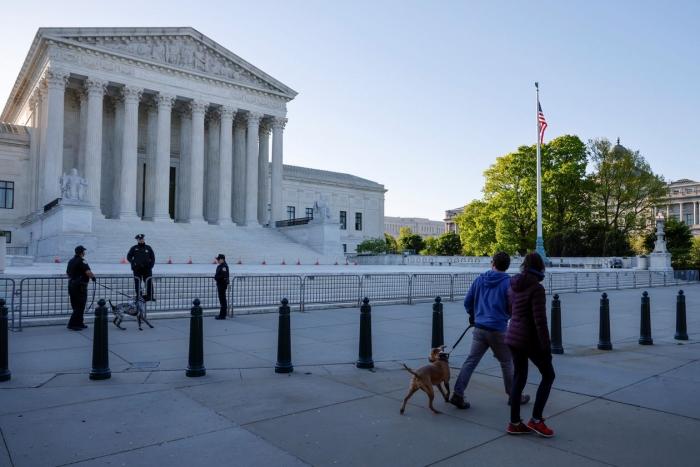 SCOTUS, concealed weapons, gun control, gun rights