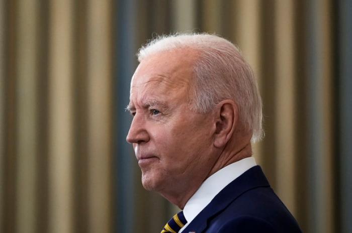 immigration, coronavirus, Joe Biden, CBP