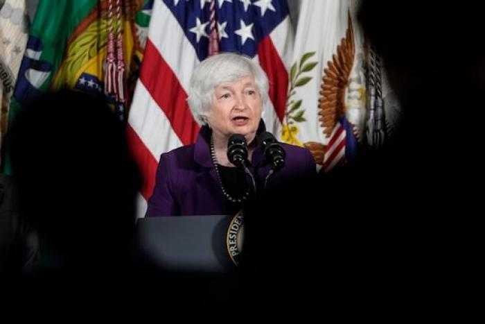 debt ceiling, White House, GOP