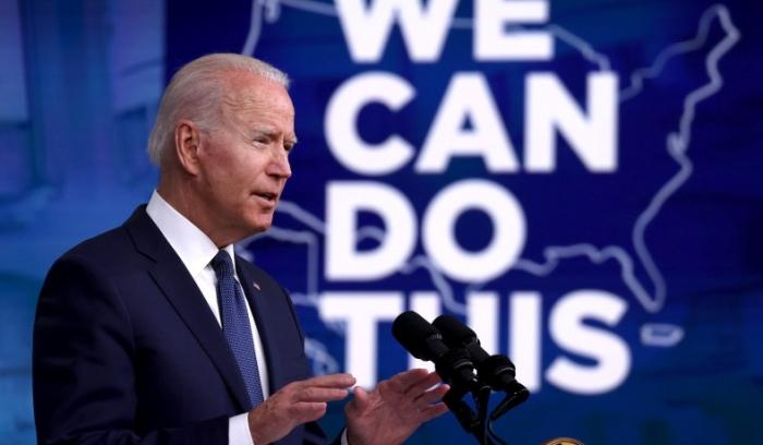 politics, trust in government, coronavirus