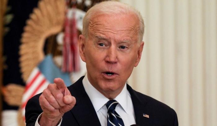 voting rights, voter suppression, Joe Biden
