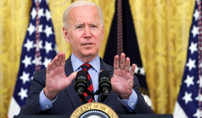 housing and homelessness, eviction moratorium, Joe Biden