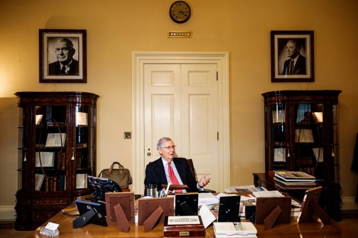 US Senate, filibuster