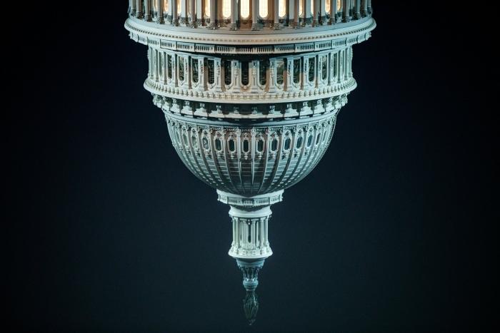 impeachment inquiry, Democrats, Rudy Giuliani