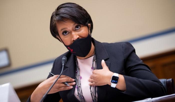 coronavirus, mask mandates, hypocrisy