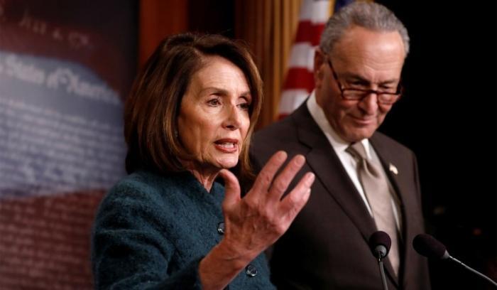 politics, progressives, Democrat party, GOP